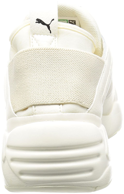 Puma - Core Puma BOG Sock Core -
