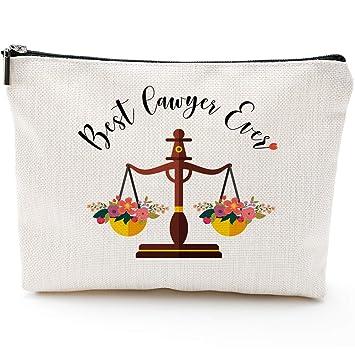 Amazon.com: Regalos de abogados para mujeres, regalos ...