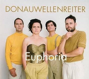 euphoria kostenlos