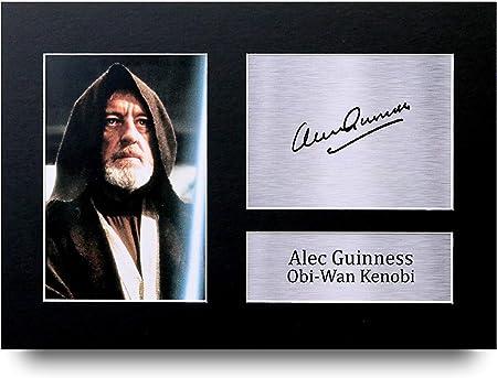 Un regalo que REALMENTE AMOR - ayudarles a visitar esa galaxia muy, muy lejana con esta firma, sin m
