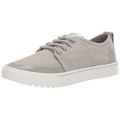 Sorel Women's Campsneak Lace Sneaker   Shoes