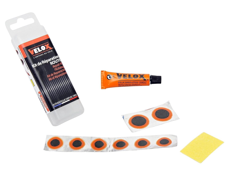 VELOX - Kit di riparazione per le ruote