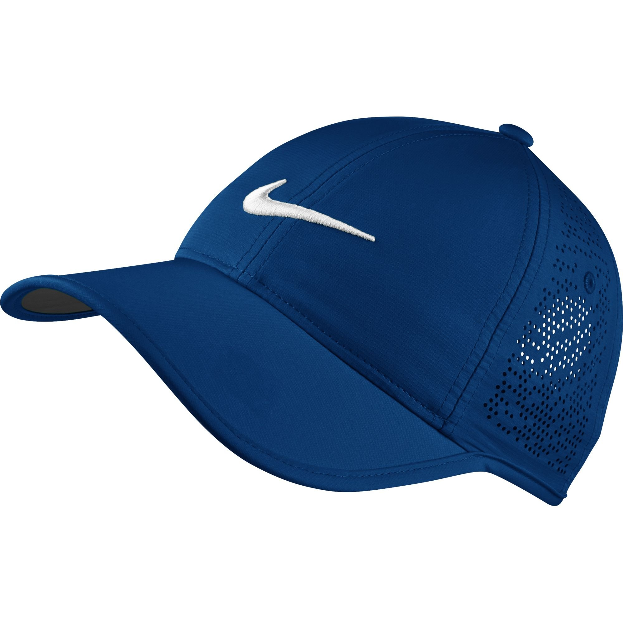 NIKE Women's Performance Cap by NIKE (Image #1)