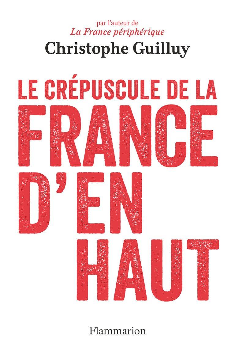 Αποτέλεσμα εικόνας για La France peripherique
