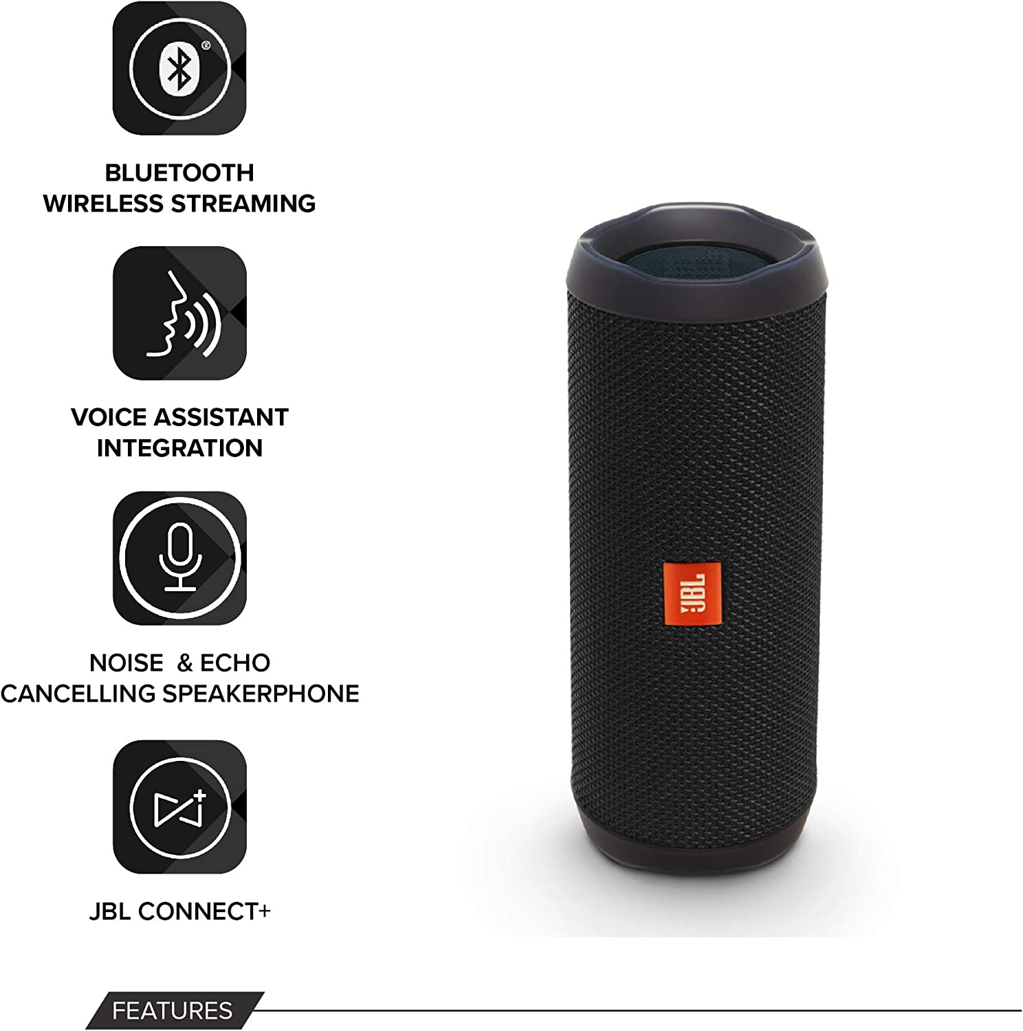Best JBL Bluetooth Speakers
