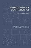 Philosophy of Mathematics (Princeton Foundations of Contemporary Philosophy Book 15)