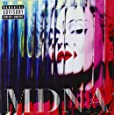 MDNA (Deluxe Edition)