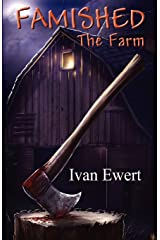 Famished: The Farm Paperback