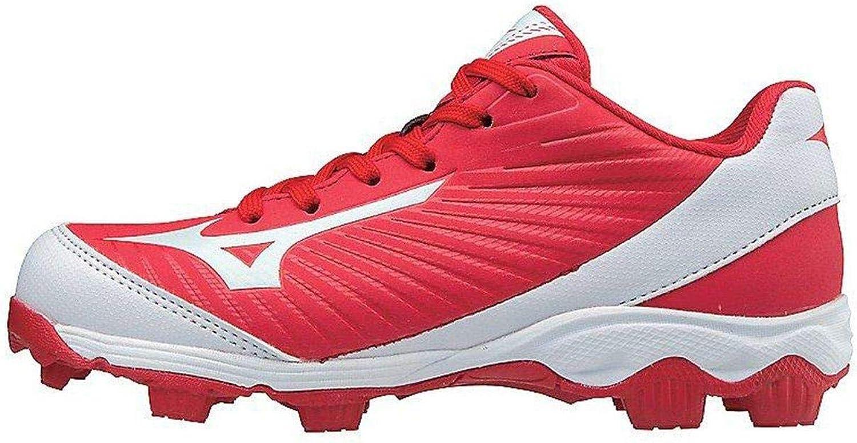 Mizuno MIZD9 Baseball Cleat Shoe,