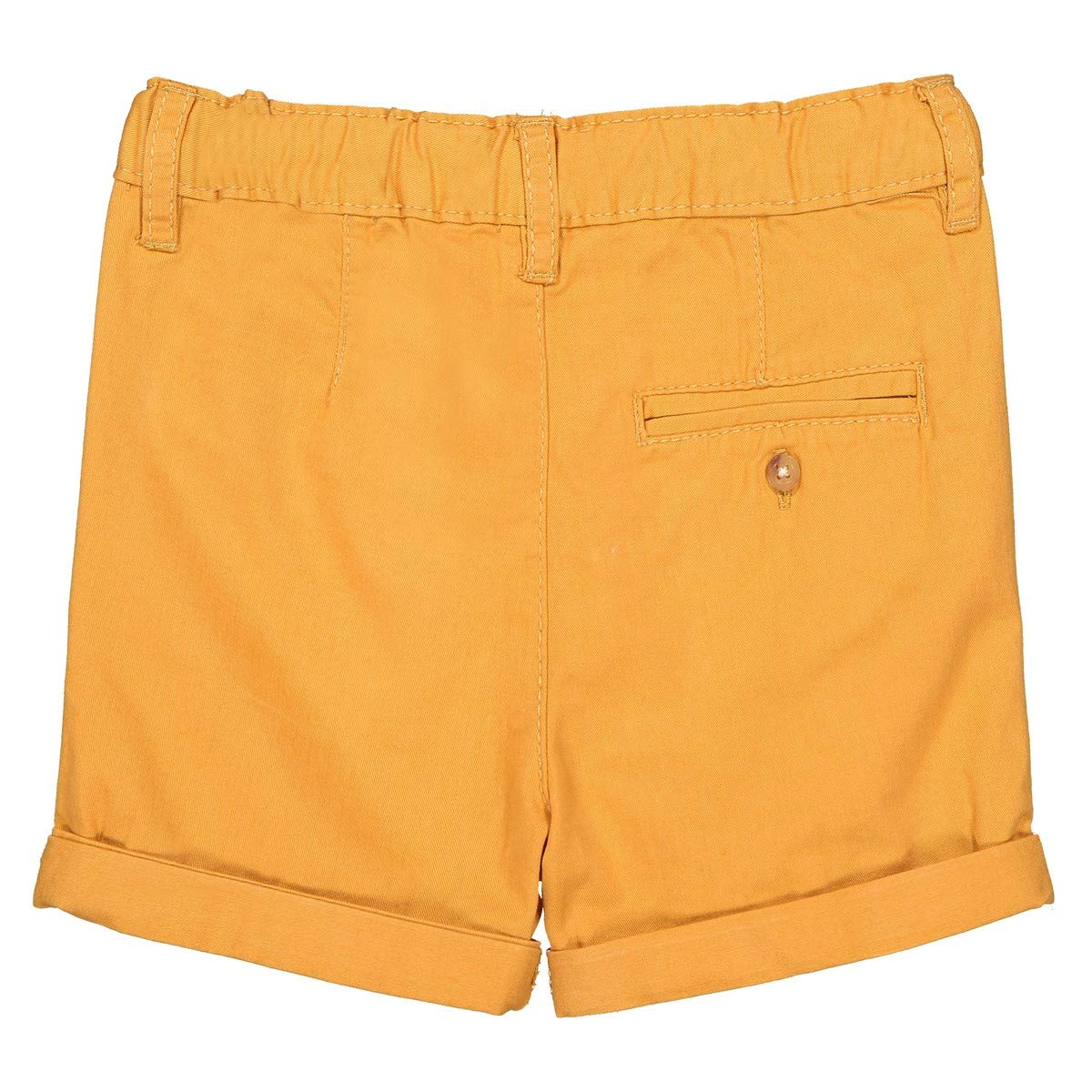 La Redoute Collections Big Boys Pure Cotton Bermuda Shorts 3 Months-3 Years