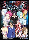 Dragonaut: The Resonance - The Complete Series