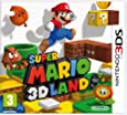 Super Mario 3D Land (Nintendo 3DS)
