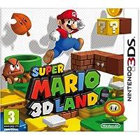 Super Mario 3D Land (Nintendo 3DS)