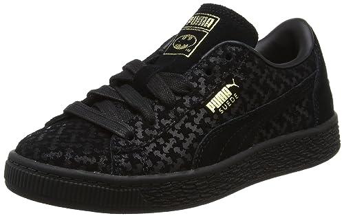 scarpe 35 puma