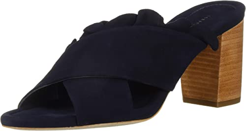 Loeffler Randall Womens Talley-ks Heeled Sandal