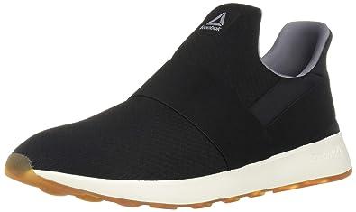 4ad70fca533 Reebok Women s Ever Road DMX Slip ON Walking Shoe