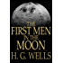 THE FIRST MEN IN THE MOON (non illustrated)