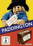 Paddington, Teil 1, Episoden 1-28