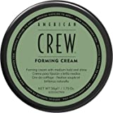 CEXPRESS - American Crew - Forming Cream 50 gr
