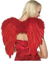 Leg Avenue 2040 Cupid Accessory Costume Kit