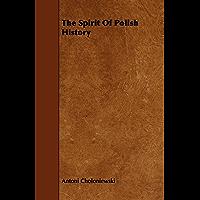 The Spirit Of Polish History