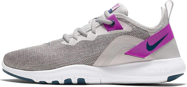 Nike Women's Flex Trainer 9 Cross