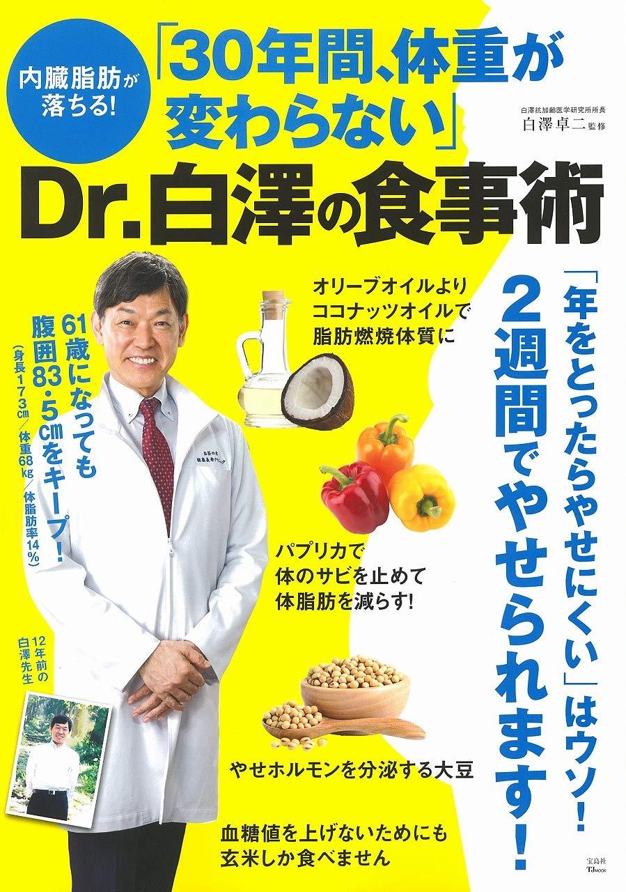食事 減らす 内臓 脂肪