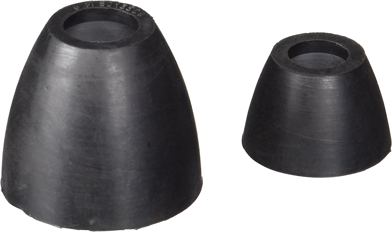 """13561 Dorman help Tie Rod Dust boot 1//2/"""" Shaft Diameter motormite"""