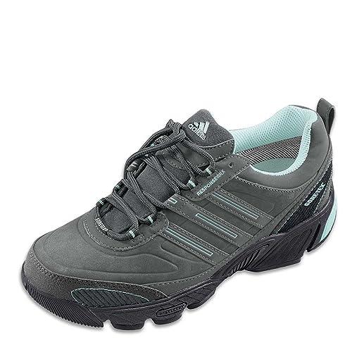 exclusive range new specials excellent quality adidas apos quot;Response Walk GTX Lea Schuh von Nordic Walking für Damen  (363188)
