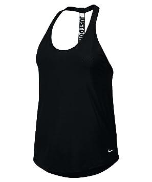 schöner Stil fantastische Einsparungen marktfähig Nike Performance Damen Trainingsshirt / Tank Top