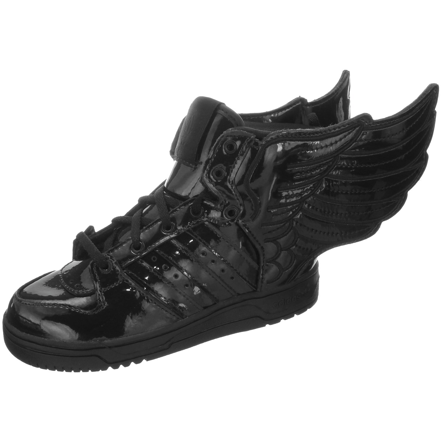 adidas js wings 2.0 amazon