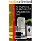 Appliance Survivalist Handbook 2021