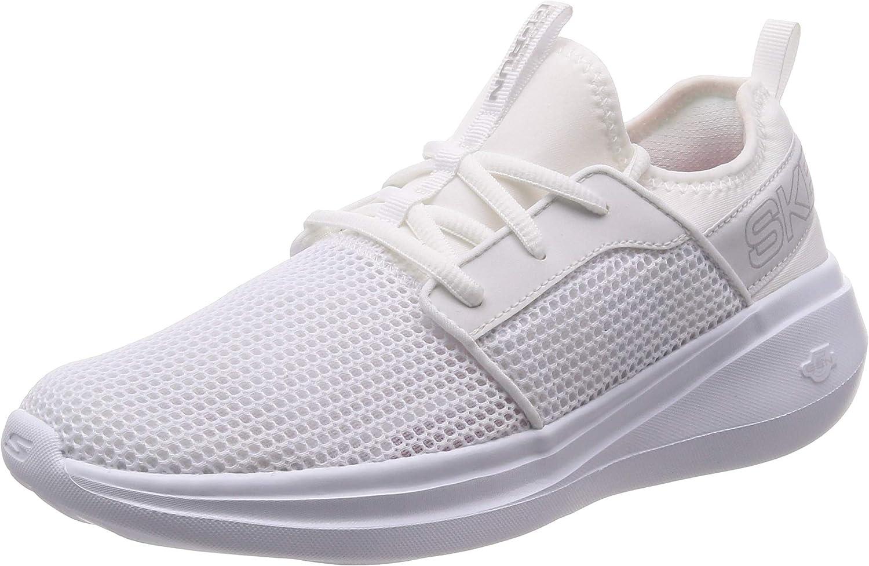 Go Run Fast-15103 Sneaker