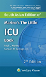 Marino's The Little ICU Book 2/e