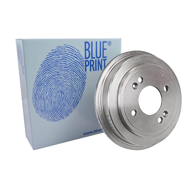 Blue Print ADG04708 Bremstrommel (Hinterachse), 1 Stü ck Ferdinand Bilstein GmbH + Co. KG