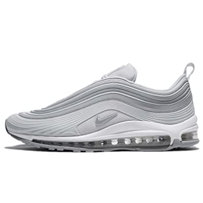 air max 97 ultra 17 prm
