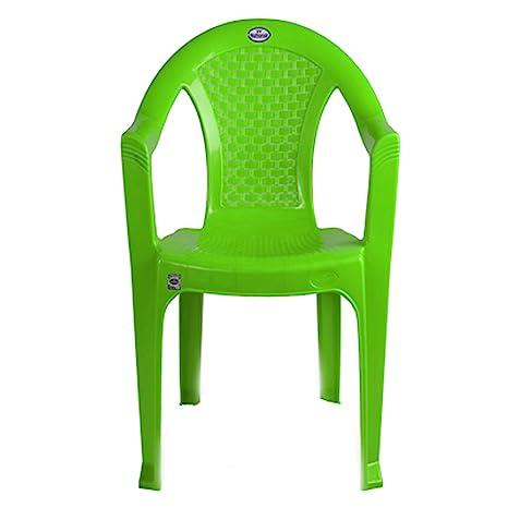 Excellent Amazon Com Button Cotton New Kids Children Building Blocks Uwap Interior Chair Design Uwaporg