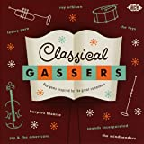 Classical Gassers