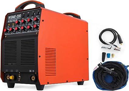 100 resistenza 82 K mf0207 metallo Film Resistors 82k 0,6w tk50 1/% 033078