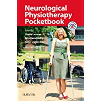 Neurological Physiotherapy Pocketbook, 2e (Physiotherapy Pocketbooks)