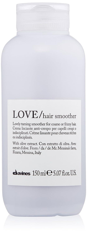 Davines Essential Haircare Cream Love Disciplinante 150 ml 8004608242437