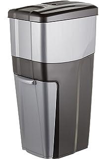 Bama 40201 trypla Cubo de la Basura