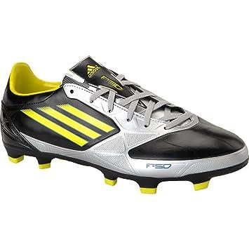 9c05fe1e8 Amazon.com  adidas F30 TRX FG Men s Soccer Cleats (9