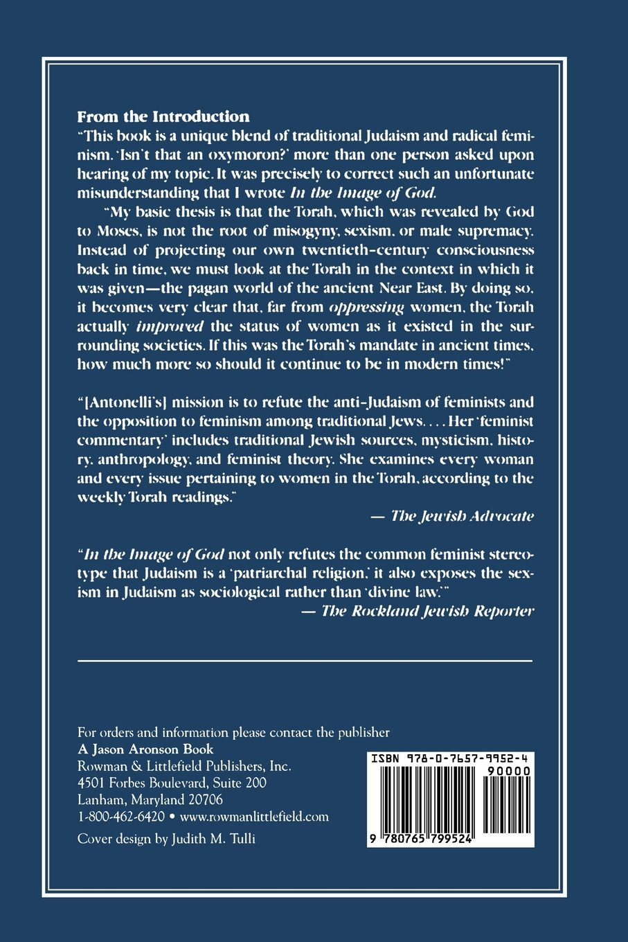 in the image of god a feminist commentary on the torah judith s in the image of god a feminist commentary on the torah judith s antonelli 9780765799524 com books