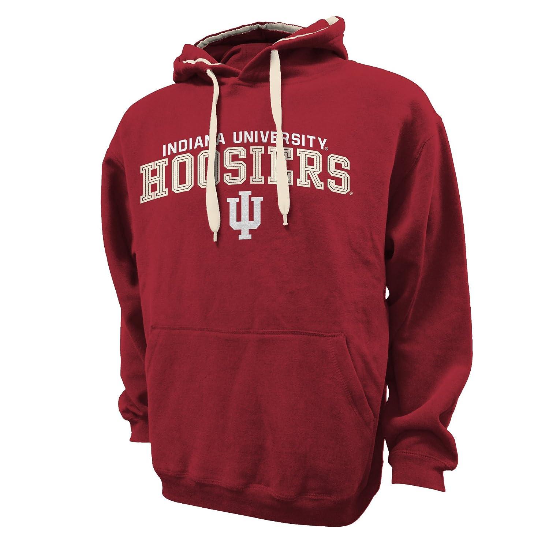NCAA Adult-Men Peerless DLX Sueded Hood