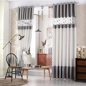 Vorhang Für Schlafzimmer Küche Vorhänge Für Wohnzimmer Moderne