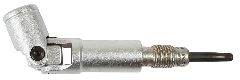 Laser TOOLS LAS5854 3676