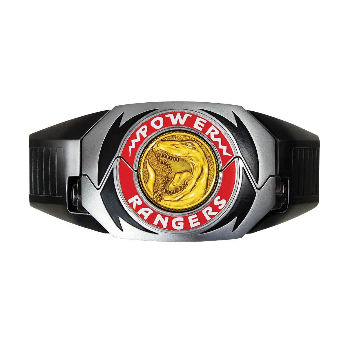 Mighty Morphin Power Rangers Legacy Power Morpher