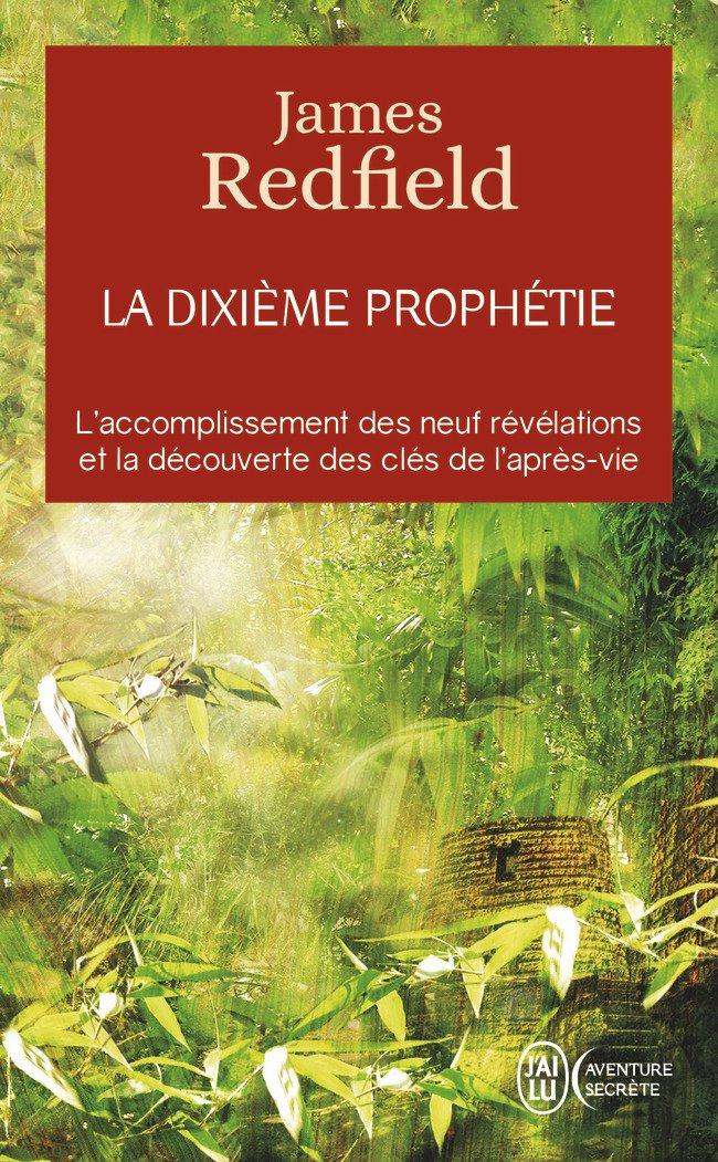 PROPHETIE LA ANDES DES FILM TÉLÉCHARGER