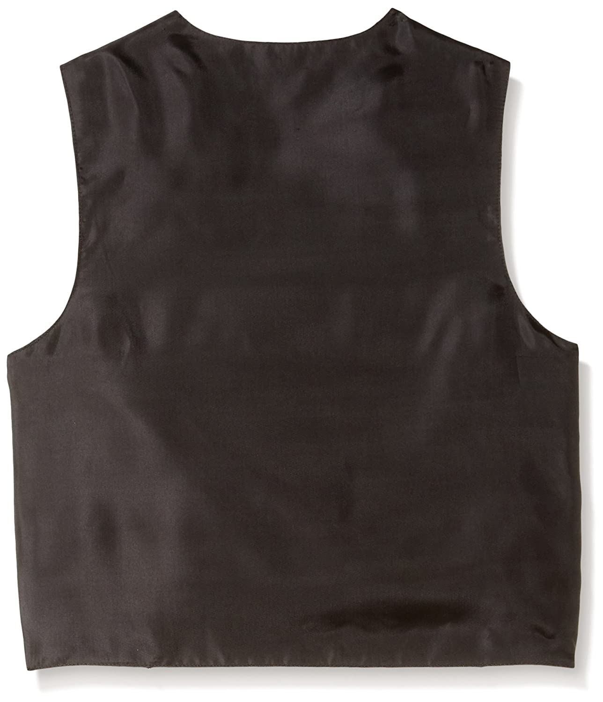 Van Heusen Boys Little 4-Piece Formal Dresswear Vest Set